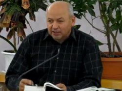 Семинар Семья - Леонид Домницак