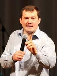 Учись восхищаться Господом - Анатолий Мокляк