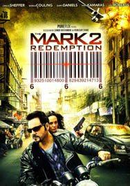 Знак 2: Искупление / The Mark: Redemption (2013)