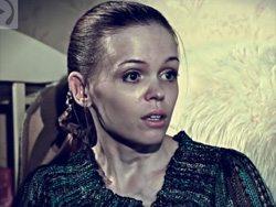 Угол — Катерина Папанова — Из тьмы к свету