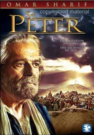 Империя Святого Петра / San Pietro