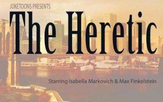 Еретик / The Heretic