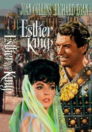Эсфирь и царь / Esther e il Re, Esther and the King