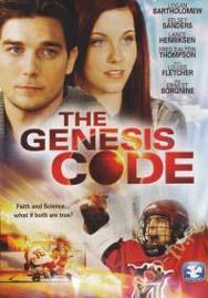 Код Бытия / The Genesis Code