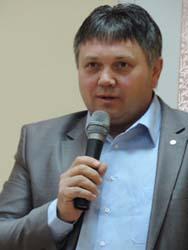 Вывести на пространное место - Петр Дудник