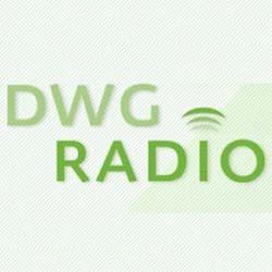 Христианское Радио DWG