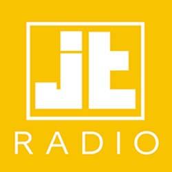 Христианское JT-RADIO