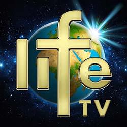 Life TV online