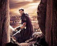 Воскресение Христа / Risen