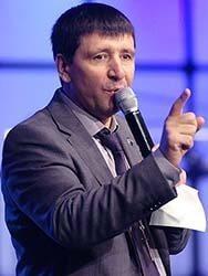 Андрей Тищенко - Многими скорбями