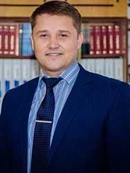 Олександр Третяк