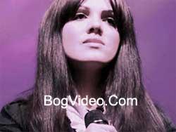 Дарина Кочанжи — Плачет Ангел