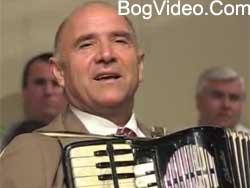 Иван Ротару — Алилуя Адонай — Мелодия