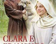 Клара і Франциск / Chiara e Francesco (2007)
