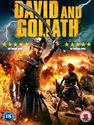 Давид и Голиаф / David and Goliath (2016)