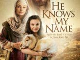 Он Знает Мое Имя / He Knows My Name (2015)
