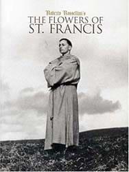 Франциск, шут Божий / Francesco, giullare di Dio (1950)