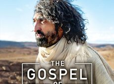 Евангелие ото Иоанна / The Gospel Of John (2014)