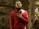 Simon Khorolskiy — Господь, Спаситель мой…