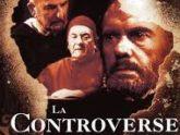 Процесс в Вальядолиде / La Controverse de Valladolid (1992)