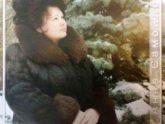 Анна Самойло. Альбом: Пой душа о Великом Боге