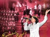Церковь Сила Веры. Альбом: Чудный Царь! 2005 год