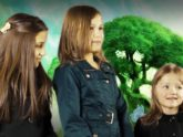 Детские Библейские Истории