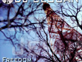 DJ Slogan. Альбом: Freedom In Jesus. 2010 год