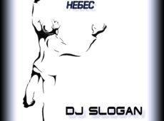 DJ Slogan. Альбом: В окружении Небес. 2011 год