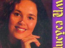 Оксана Свитящук. Альбом: Иисуса Имя. 2002 год