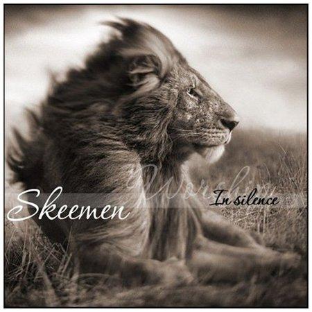 Skeemen. Альбом: В тишине (In silence – Exclusiv) 2010 год