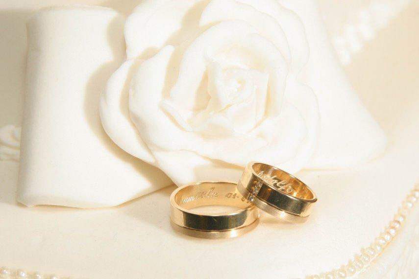 Сборник Свадебных песен