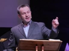 Біблія в нашому житті - Валерій Антонюк