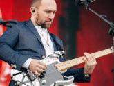 Виталий Ефремочкин — Будем петь