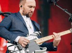 Виталий Ефремочкин — Хочу я быть ближе