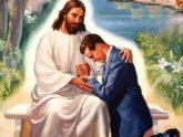 Силоам. Альбом: Иисус жизнь моя. 2002 год