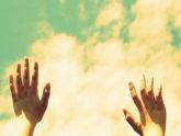 Странники Альбоm: Богу пели в каждом веке