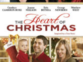 Разгар рождества / The Heart of Christmas (2011)