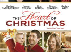 Разгар рождества / The Heart of Christmas (2011)