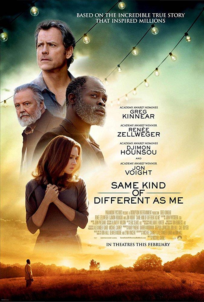 Новинки христианских фильмов скачать бесплатно