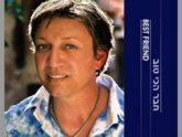 Александр Ройтман. Альбом: Лучший Друг. 2004 год