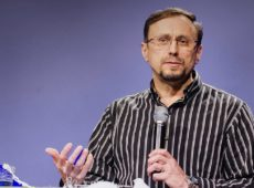Методы влияния Церкви - Алексей Коломийцев