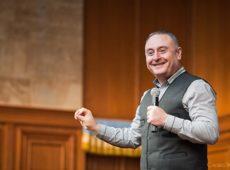 Артур Симонян — Проповеди MP3