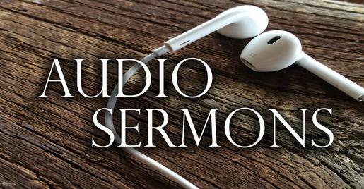 Христианские Проповеди MP3