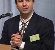 Игорь Азанов — Проповеди MP3