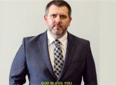 Бейня Евгений — Проповеди MP3