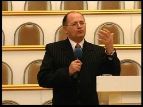 Бирюк Леонид — Проповеди MP3