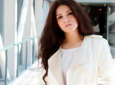 Дарина Кочанжи — Я Возлюбил Тебя