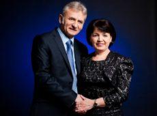Принципы христианского брака - Павел Желноваков