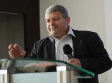 Друзі і вороги молитви - Ростислав Мурах